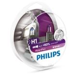Philips VisionPlus H1, 2ks