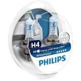 Philips WhiteVision H4, 2ks