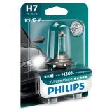 Philips X-tremeVision H7, 1ks