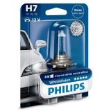 Philips WhiteVision H7, 1ks