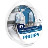 Philips WhiteVision H7, 2ks