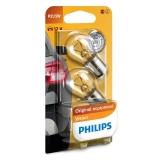 Philips Vision P21/5W, 2ks
