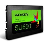ADATA SU650 960GB