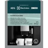 Odvápňovač pro kávovary AEG/Electrolux M3BICD200
