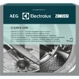 AEG/Electrolux Clean and Care, 12 ks