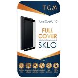 TGM Full Cover pro Sony Xperia 10