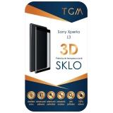 TGM 3D pro Sony Xperia L3