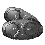 Interphone CellularLine Active Twin Pack