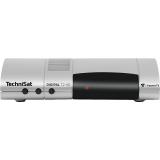 Technisat DigiPal T2 HD stříbrný