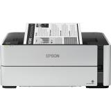 Epson EcoTank M1170