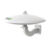 Evolveo Jade 1 LTE, 48dBi aktivní DVB-T/T2, LTE filtr