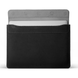 "FIXED Oxford pro Apple Macbook Air 13"" (do roku 2018) černé"