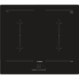 Bosch PVQ611BB5E černá