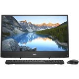 Dell Inspiron 24 (3480) Touch