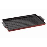 Gorenje GPCI 240R černé/červené