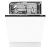 Gorenje Advanced GVSP164J + dárek