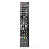 Nedis TVRC40PHBK pro televize Philips