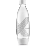 SodaStream FUSE SINGLE PACK X 1l bílá