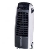 Honeywell ES800 šedý/bílý