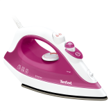 Tefal FV1243E0 Inicio růžová