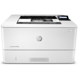 HP LaserJet Pro M404nc