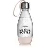 SodaStream 0,6l MY ONLY BOTTLE