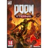 Bethesda PC Doom Eternal
