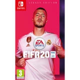 EA Nintendo SWITCH FIFA 20