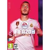 EA PC  FIFA 20