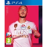 EA PlayStation 4 FIFA 20