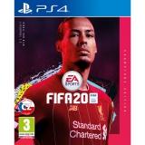 EA PlayStation 4 FIFA 20 Champions Edition
