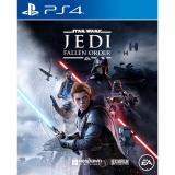 EA PlayStation 4 Star Wars Jedi: Fallen Order
