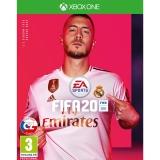 EA Xbox One FIFA 20
