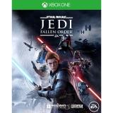 EA Xbox One Star Wars Jedi: Fallen Order