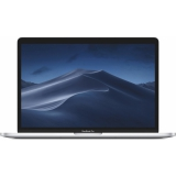 "Apple MacBook Pro 13"" s Touch Bar 128 GB (2019) - Silver"