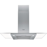 Whirlpool W Collection WIFG 103 F LE X nerez