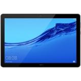 Huawei MediaPad T5 10 64 GB LTE černý