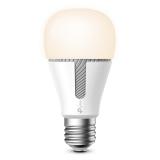 TP-Link KL120 Kasa Smart Wi-Fi, 10W, E27, s možností nastavení bílého světla
