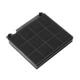 AEG/Electrolux MCFE01