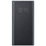 Samsung LED View pro Galaxy Note10 černé