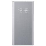 Samsung LED View pro Galaxy Note10 stříbrné