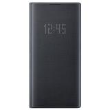 Samsung LED View pro Galaxy Note10+ černé
