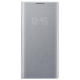 Samsung LED View pro Galaxy Note10+ stříbrné