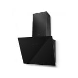 Faber TWEET EV8 BK A55 černý/sklo