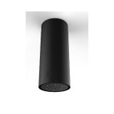 Faber CYLINDRA ISOLA PLUS EV8 BK MATT A37 černý