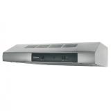 Faber 741 BASE X A50 doprodej nerez