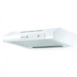 Faber 741 BASE W A50 doprodej bílý