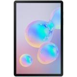 Samsung Galaxy Tab S6 Wi-Fi modrý