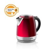 ETA ELA Mini 8599 90010 červená