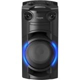 Panasonic SC-TMAX10E-K černý + dárek